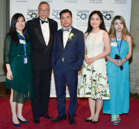 AABDC Outstanding 50 Asian Americans in Business Gala Dinner 3016 (2) #32