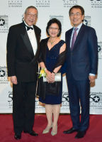 AABDC Outstanding 50 Asian Americans in Business Gala Dinner 3016 (2) #33