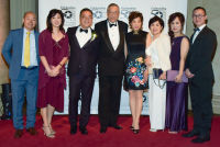AABDC Outstanding 50 Asian Americans in Business Gala Dinner 3016 (2) #36