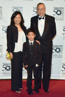 AABDC Outstanding 50 Asian Americans in Business Gala Dinner 3016 (2) #46