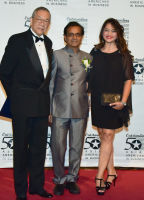 AABDC Outstanding 50 Asian Americans in Business Gala Dinner 3016 (2) #45