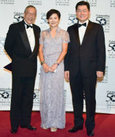 AABDC Outstanding 50 Asian Americans in Business Gala Dinner 3016 (2) #47