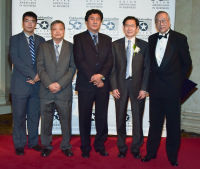 AABDC Outstanding 50 Asian Americans in Business Gala Dinner 3016 (2) #56