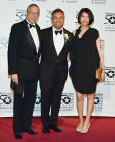 AABDC Outstanding 50 Asian Americans in Business Gala Dinner 3016 (2) #55