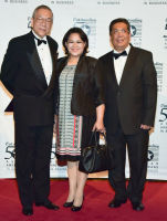 AABDC Outstanding 50 Asian Americans in Business Gala Dinner 3016 (2) #62