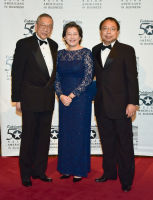 AABDC Outstanding 50 Asian Americans in Business Gala Dinner 3016 (2) #70