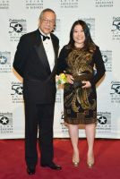 AABDC Outstanding 50 Asian Americans in Business Gala Dinner 3016 (2) #89