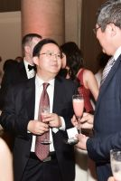 AABDC Outstanding 50 Asian Americans in Business Gala Dinner 3016 (2) #109