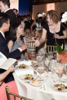 AABDC Outstanding 50 Asian Americans in Business Gala Dinner 3016 (2) #103