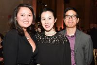 AABDC Outstanding 50 Asian Americans in Business Gala Dinner 3016 (2) #111