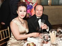AABDC Outstanding 50 Asian Americans in Business Gala Dinner 3016 (2) #102
