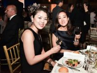 AABDC Outstanding 50 Asian Americans in Business Gala Dinner 3016 (2) #107