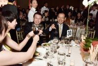 AABDC Outstanding 50 Asian Americans in Business Gala Dinner 3016 (2) #118