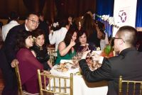 AABDC Outstanding 50 Asian Americans in Business Gala Dinner 3016 (2) #125
