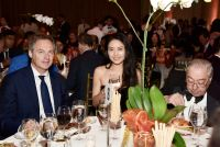 AABDC Outstanding 50 Asian Americans in Business Gala Dinner 3016 (2) #124
