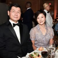 AABDC Outstanding 50 Asian Americans in Business Gala Dinner 3016 (2) #123