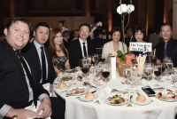AABDC Outstanding 50 Asian Americans in Business Gala Dinner 3016 (2) #136