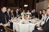 AABDC Outstanding 50 Asian Americans in Business Gala Dinner 3016 (2) #129