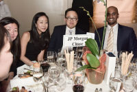 AABDC Outstanding 50 Asian Americans in Business Gala Dinner 3016 (2) #131