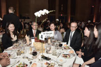 AABDC Outstanding 50 Asian Americans in Business Gala Dinner 3016 (2) #130