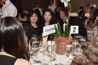 AABDC Outstanding 50 Asian Americans in Business Gala Dinner 3016 (2) #137