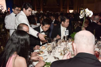 AABDC Outstanding 50 Asian Americans in Business Gala Dinner 3016 (2) #140