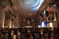 AABDC Outstanding 50 Asian Americans in Business Gala Dinner 3016 (2) #151
