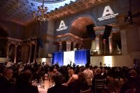 AABDC Outstanding 50 Asian Americans in Business Gala Dinner 3016 (2) #148