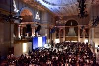 AABDC Outstanding 50 Asian Americans in Business Gala Dinner 3016 (2) #155