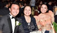 AABDC Outstanding 50 Asian Americans in Business Gala Dinner 3016 (2) #167