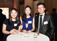 AABDC Outstanding 50 Asian Americans in Business Gala Dinner 3016 (2) #170