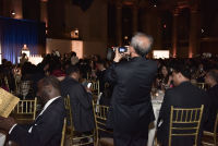 AABDC Outstanding 50 Asian Americans in Business Gala Dinner 3016 (2) #179