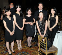 AABDC Outstanding 50 Asian Americans in Business Gala Dinner 2016 - 3 #7