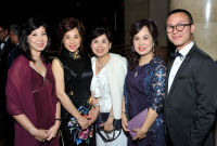 AABDC Outstanding 50 Asian Americans in Business Gala Dinner 2016 - 3 #55