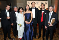 AABDC Outstanding 50 Asian Americans in Business Gala Dinner 2016 - 3 #66