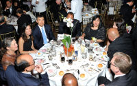 AABDC Outstanding 50 Asian Americans in Business Gala Dinner 2016 - 3 #75