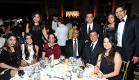 AABDC Outstanding 50 Asian Americans in Business Gala Dinner 2016 - 3 #81