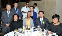 AABDC Outstanding 50 Asian Americans in Business Gala Dinner 2016 - 3 #116