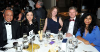 AABDC Outstanding 50 Asian Americans in Business Gala Dinner 2016 - 3 #117