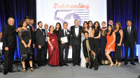 AABDC Outstanding 50 Asian Americans in Business Gala Dinner 2016 - 3 #140