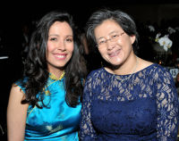 AABDC Outstanding 50 Asian Americans in Business Gala Dinner 2016 - 3 #142
