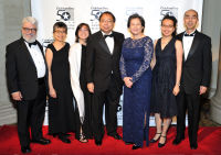 AABDC Outstanding 50 Asian Americans in Business Gala Dinner 2016 - 3 #149
