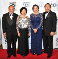 AABDC Outstanding 50 Asian Americans in Business Gala Dinner 2016 - 3 #153