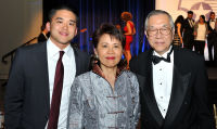 AABDC Outstanding 50 Asian Americans in Business Gala Dinner 2016 - 3 #159
