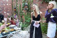 Guest of a Guest and Stone Fox Bride Toast Bride-to-Be Valerie Boster (Part 1)  #136