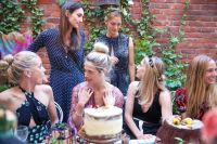 Guest of a Guest and Stone Fox Bride Toast Bride-to-Be Valerie Boster (Part 1)  #186