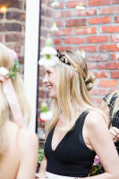 Guest of a Guest and Stone Fox Bride Toast Bride-to-Be Valerie Boster (Part 2)  #59