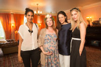 Guest of a Guest and Stone Fox Bride Toast Bride-to-Be Valerie Boster (Part 2)  #75