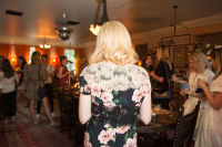 Guest of a Guest and Stone Fox Bride Toast Bride-to-Be Valerie Boster (Part 2)  #87