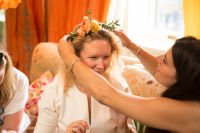 Guest of a Guest and Stone Fox Bride Toast Bride-to-Be Valerie Boster (Part 2)  #93